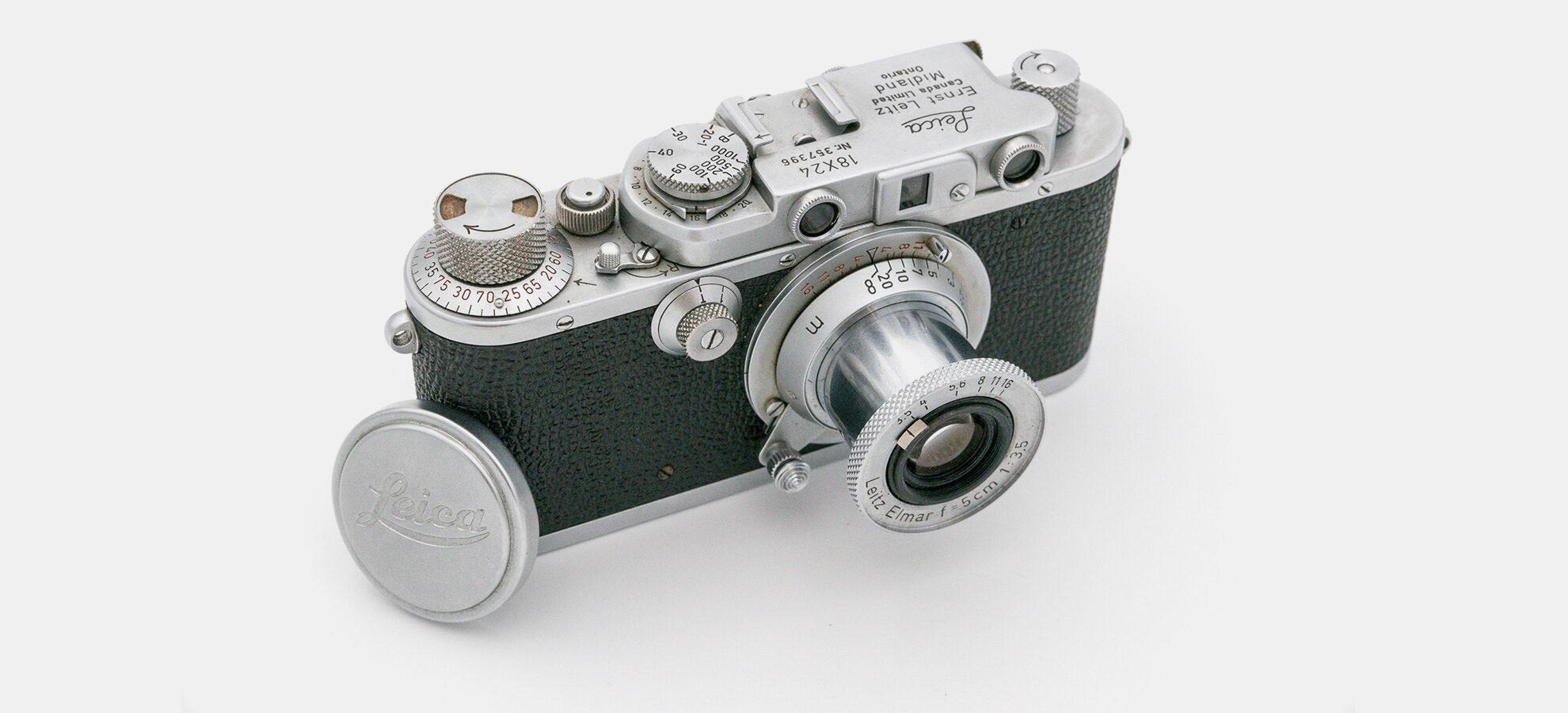 Leica-72_2.jpg