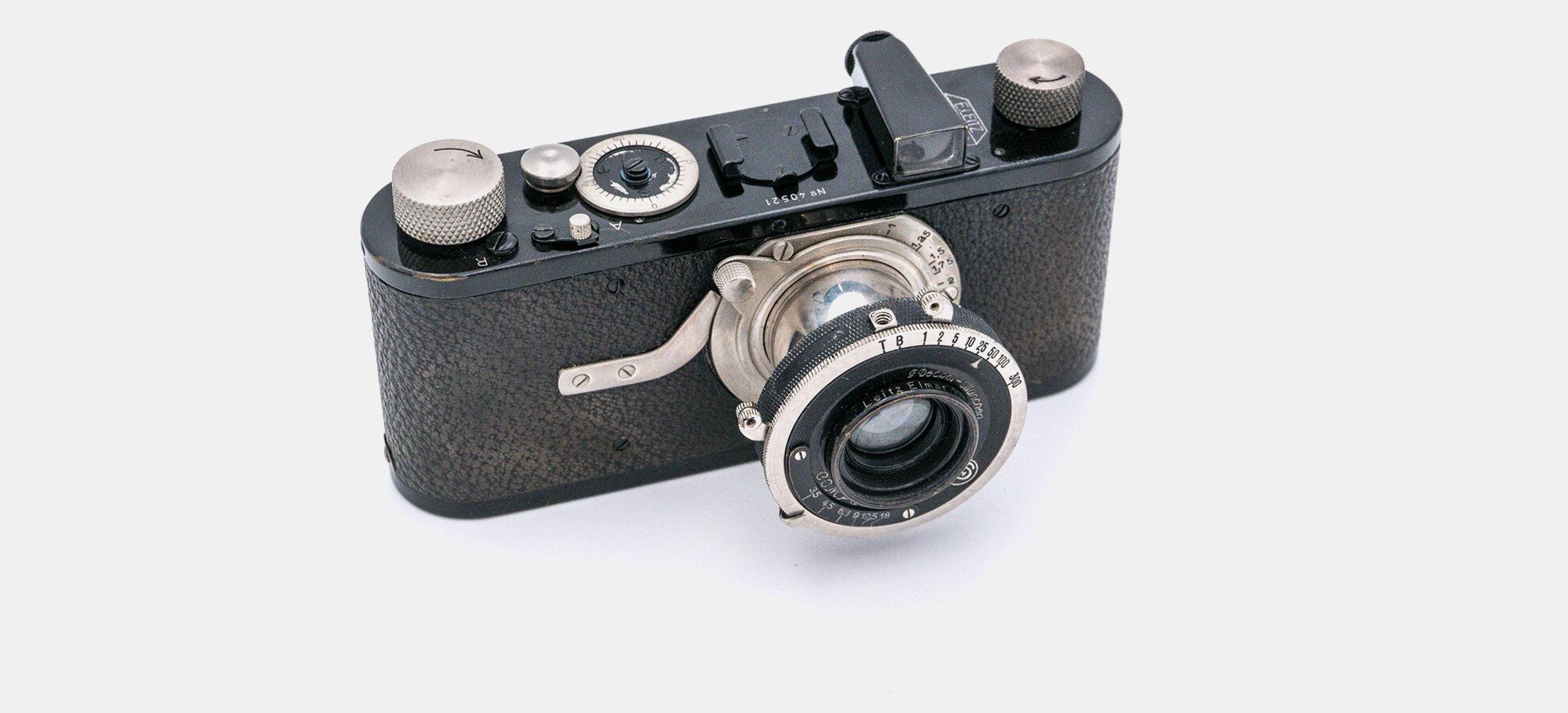 Leica-B-40521-Hero.jpg
